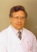 Газизов Рустем Миргалимович