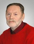 Сахаров Евгений Александрович