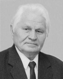 Исмагилов Максум Фасахович