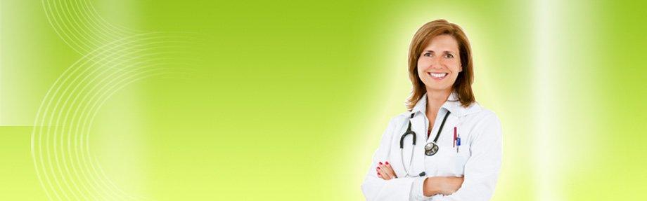 врач диетолог в казани